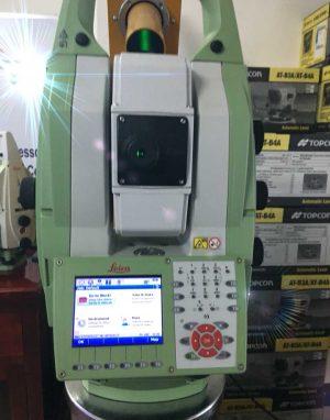 leica tm50 for sale