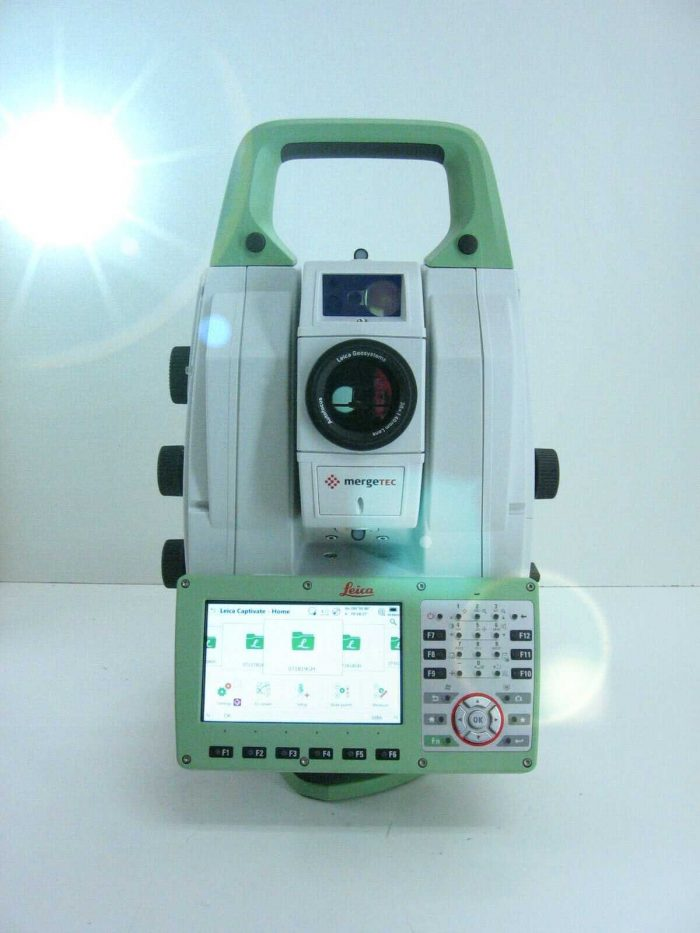 LEICA-MS60-For-Sale-2