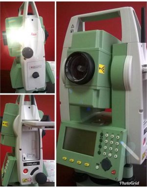 Leica-TS06-Plus-For-Sale